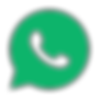 icons8-whatsapp-90.png
