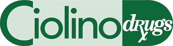 Ciolino Drugs logo jpg.jpg