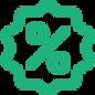 plantae-site--icon-taxas-competitivas.pn