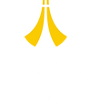 ZION LOGO WHITE TEXT.png
