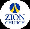 circle_zion logo.png