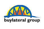 logo_Buylateral_usa.jpg
