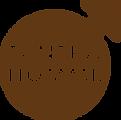 LogoTantraHomme.png