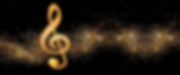 treble clef  gold dust.png