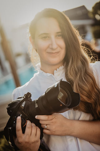 Cine Vision Pro Romina.jpg