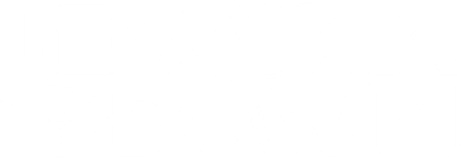 JessikaDawn_logo_stacked_vector_white.pn
