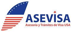 Logo Asevisa Web.jpg