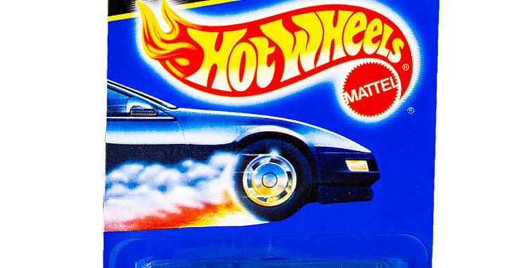 Hot Wheels  Cheerios