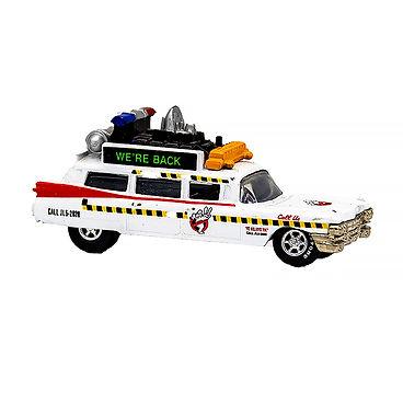 Johnny Lightning Ghostbusters car 1.jpg