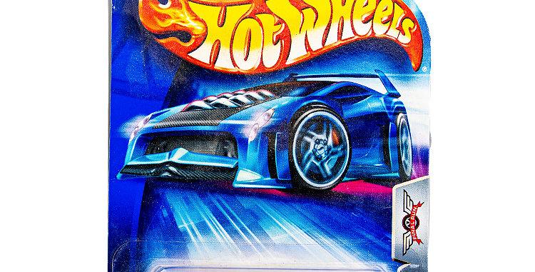 Hot Wheels  Final Run Lamborghini Diablo