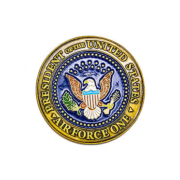 Airforce one coin 2.jpg