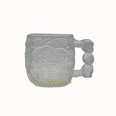 Fintstone Movie Mug 1.jpg