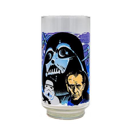 Star Wars Glass BK Star Wars D 1.jpg