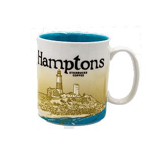Mug Starbucks Hamptons 1.jpg