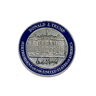Trump Coin President 1.jpg