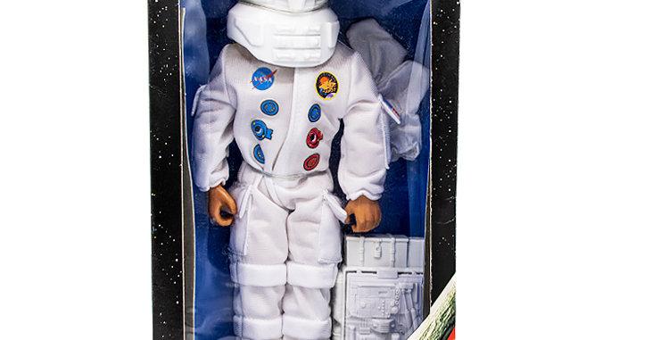 GI Joe 12 Inch Apollo 13 Astronaut