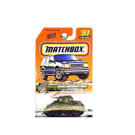 Matchbox Sherman tank 1.jpg