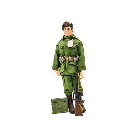 GI Joe Green Beret Small2.jpg