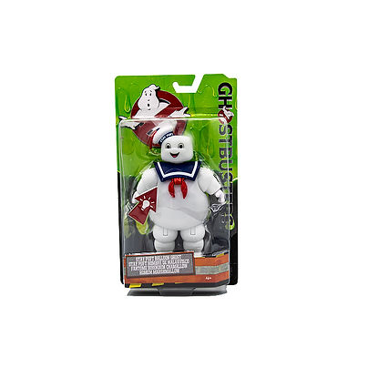 Ghostbusters Stay Puft B 1.jpg