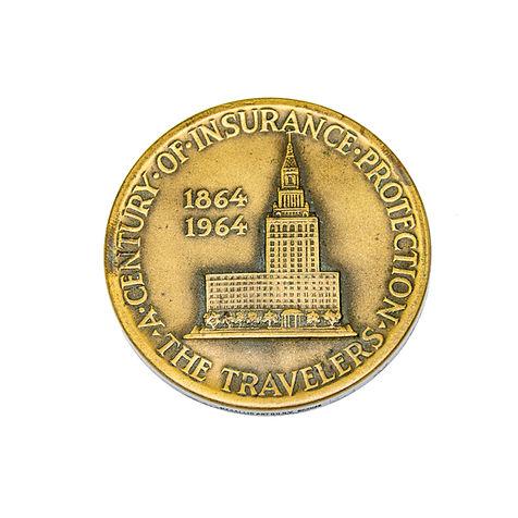 Travelers Insurance Medallion side 2.jpg