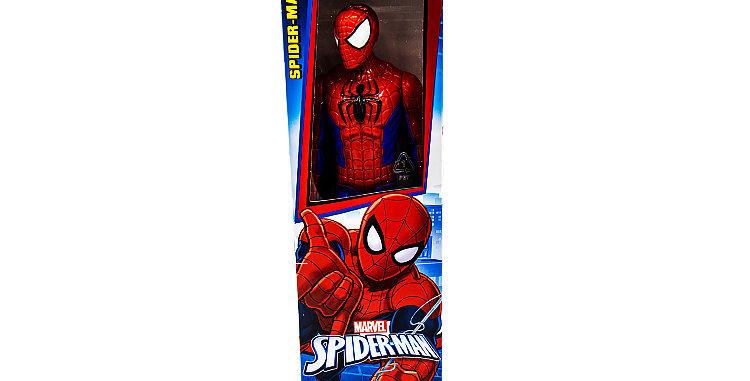 Marvel  12 Inch Spiderman