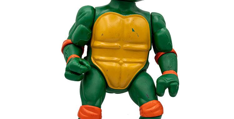 Ninja Turtles 24 Inch Tall Michaelangleo