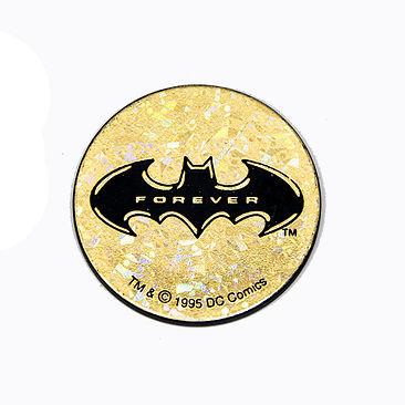 Batman Slammer 1990s.jpg