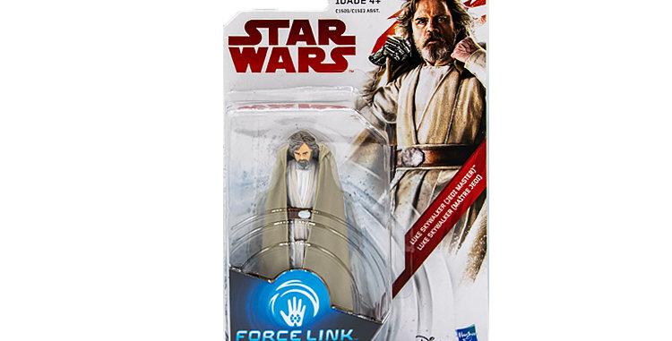 3.75 inch Luke Force Link 1