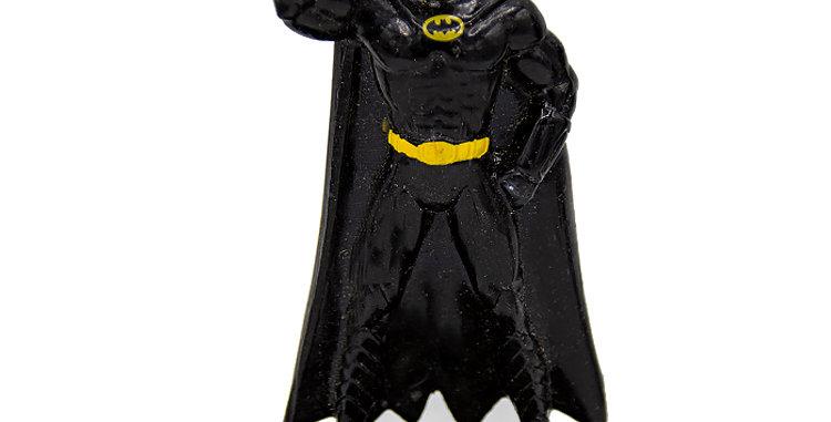 Batman PVC 2 Inch Batman made by Applause