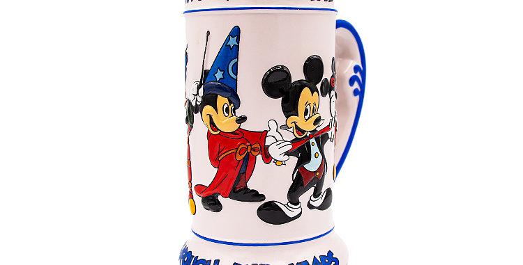 1st Disneyana Beerstein  from1992