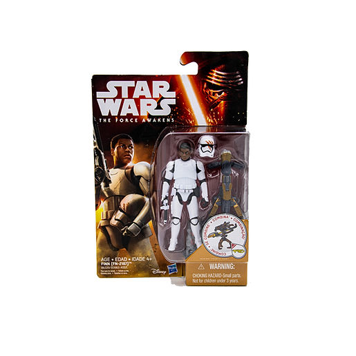 Star Wars Xwing Finn Stormtrooper 1.jpg
