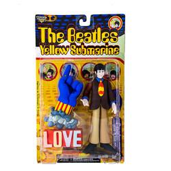Beatles Yellow Submarine Paul 1