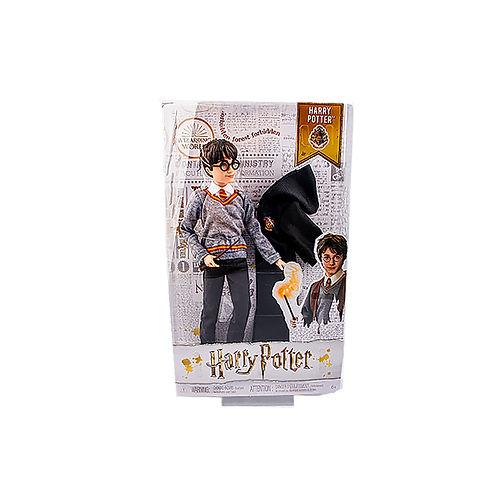 Harry Potter Harry Doll 1.jpg