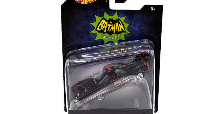 1/48 Classic TV Series Batmobile