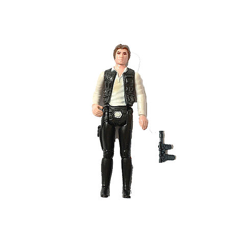 Han Solo Vintage Loose 1.jpg