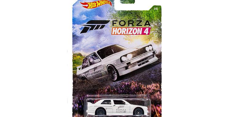 Forza Horizon 4 92 BMW M3