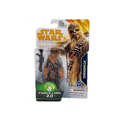 Star Wars Chewie Force Link 2 1.jpg