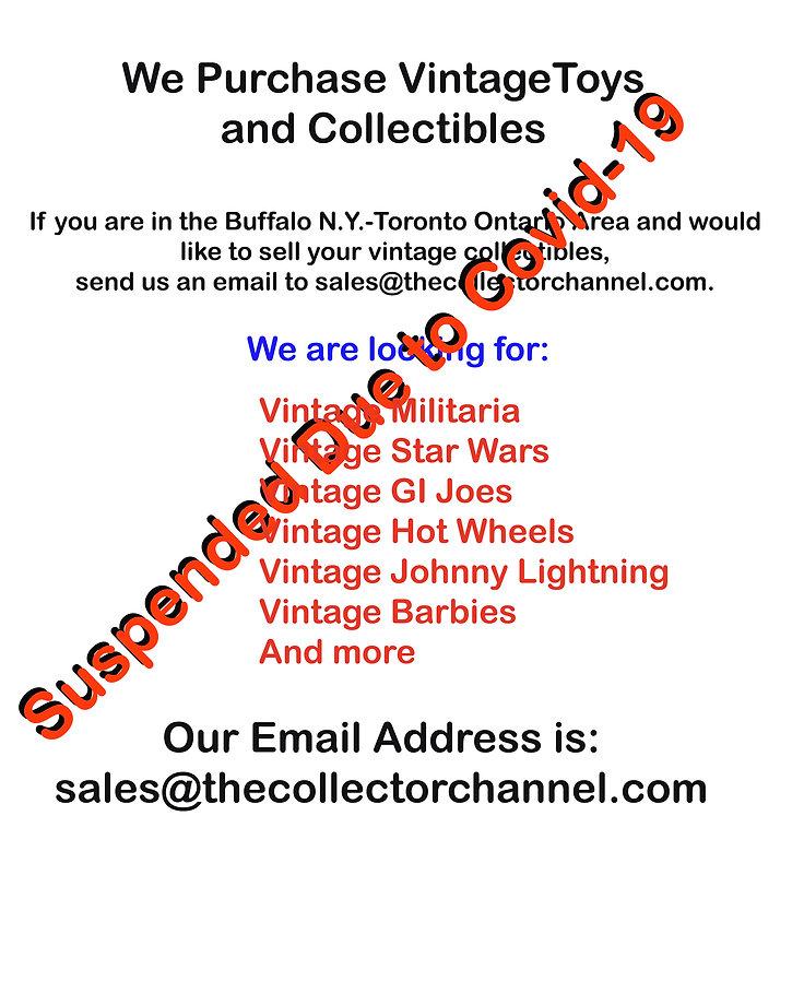 Buy Collectibles.jpg