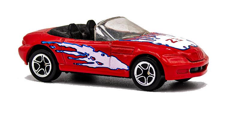 Matchbox Cars Loose
