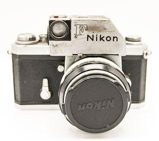 Nikon F Camera.jpg