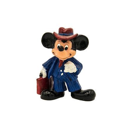 Businessman Mickey.jpg
