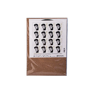 Stamps US Elvis .jpg
