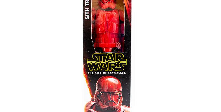 12 Inch Sithtrooper  The Rise of Skywalker