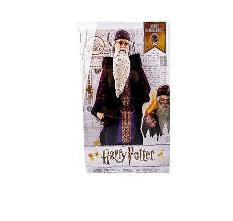 Harry%20Potter%20A%20Dumbeldore%201_edit