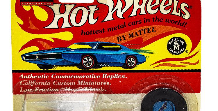 Hot Wheels 25 Anniversary Splittin Image