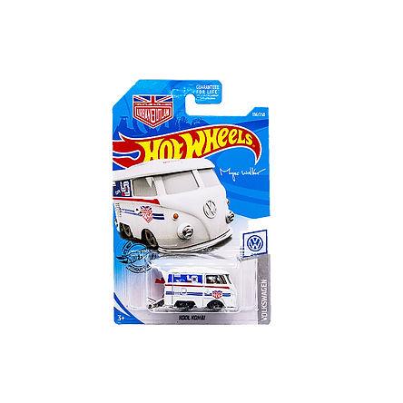 Hot Wheels Kool Kombi 1.jpg