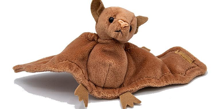 Beanie Babies Batty the Bat Beanie Baby
