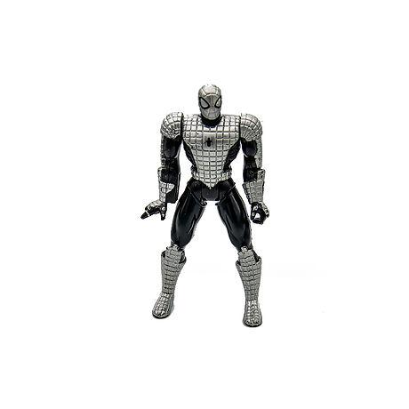 Silver Spider Man 1.jpg