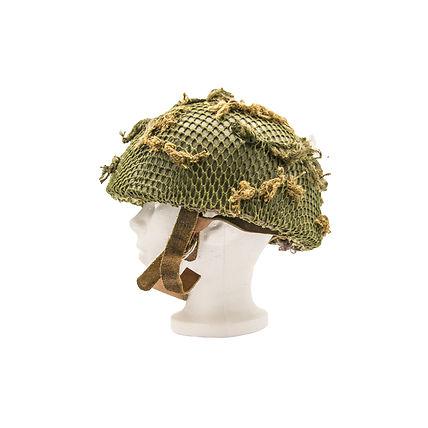 British para helmet WWII 3 .jpg