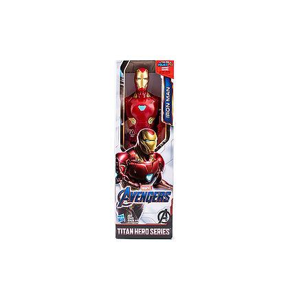 Ironman Titan Hero Series 12 Inch 1.jpg